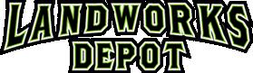 Landworks Depot